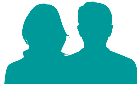 Partner-Blue-2.jpg