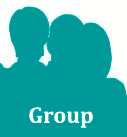 group-blue-copy.jpg